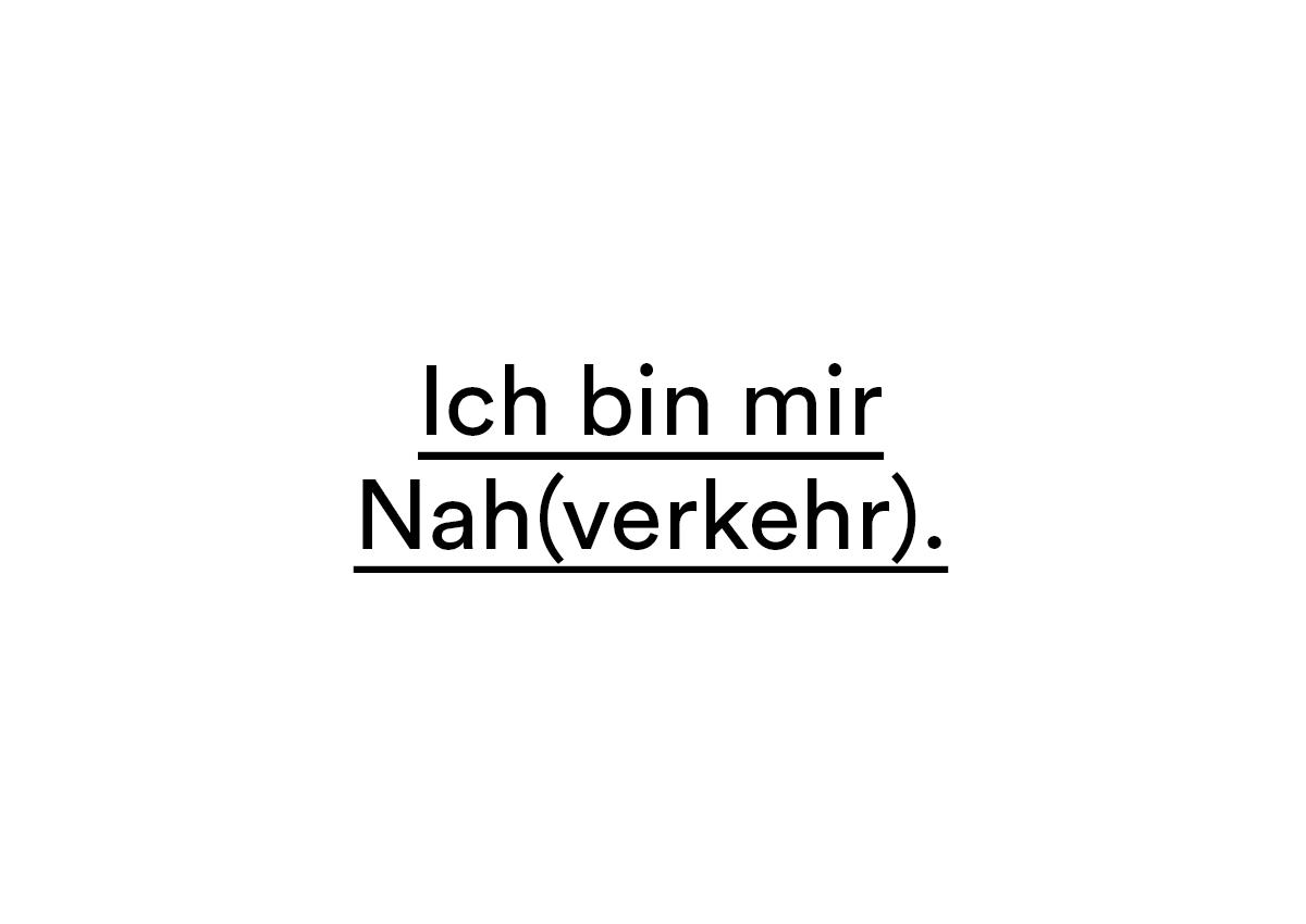 Julian Behrenbeck Text